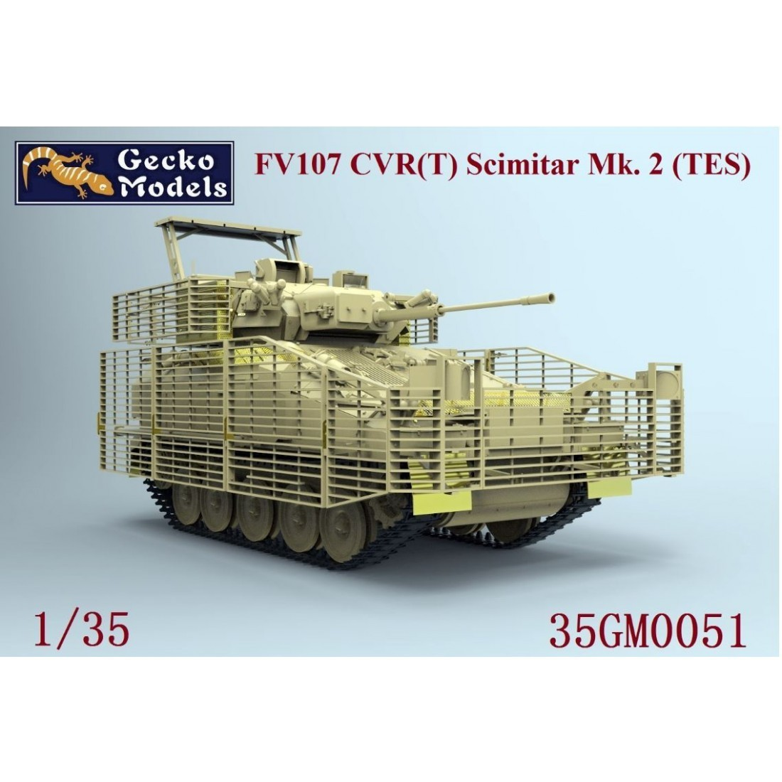 GECKO MODELS - Page 2 223-entry-2-1611823337