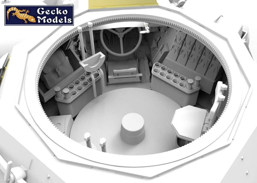 GECKO MODELS - Page 2 273-entry-2-1612537760
