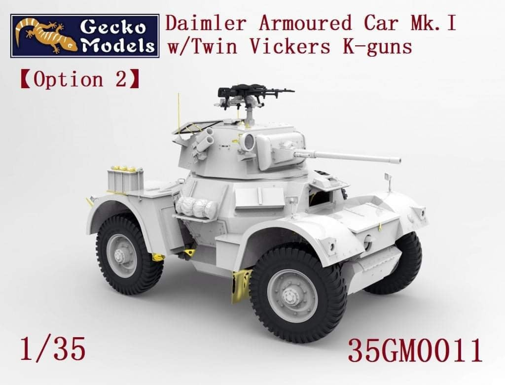 GECKO MODELS - Page 2 273-entry-4-1612537760