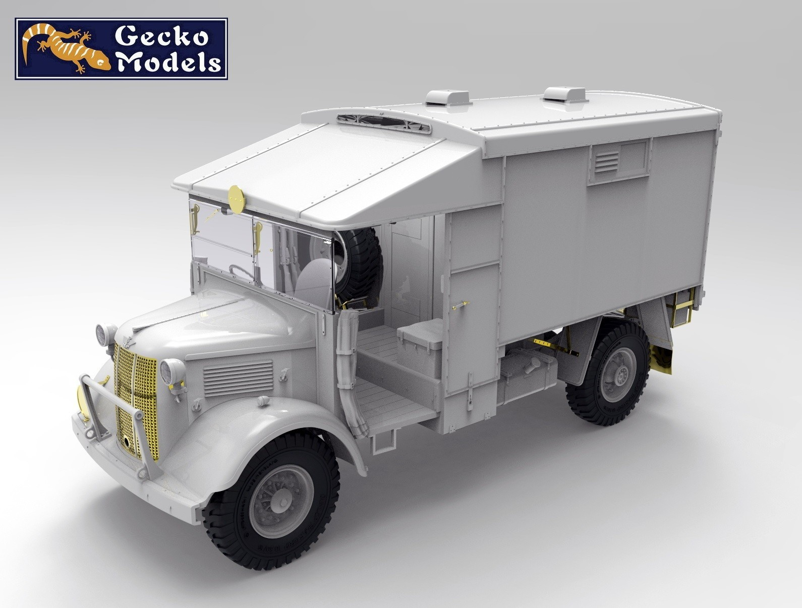 GECKO MODELS - Page 3 835-entry-4-1622805562