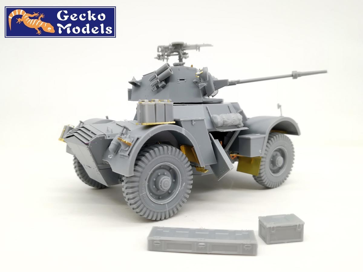 GECKO MODELS - Page 4 1208-entry-3-1629557211