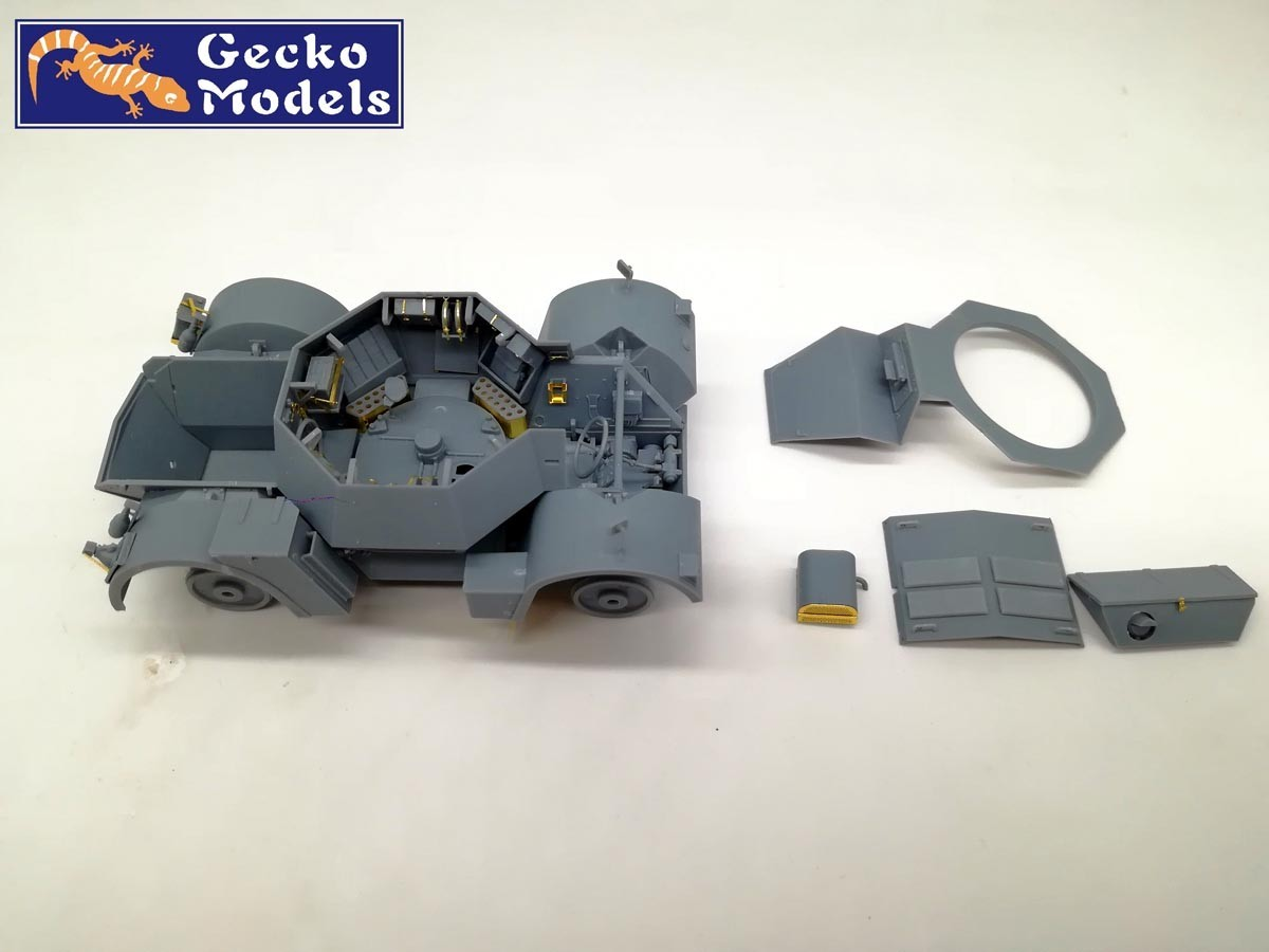 GECKO MODELS - Page 4 1208-entry-6-1629557211