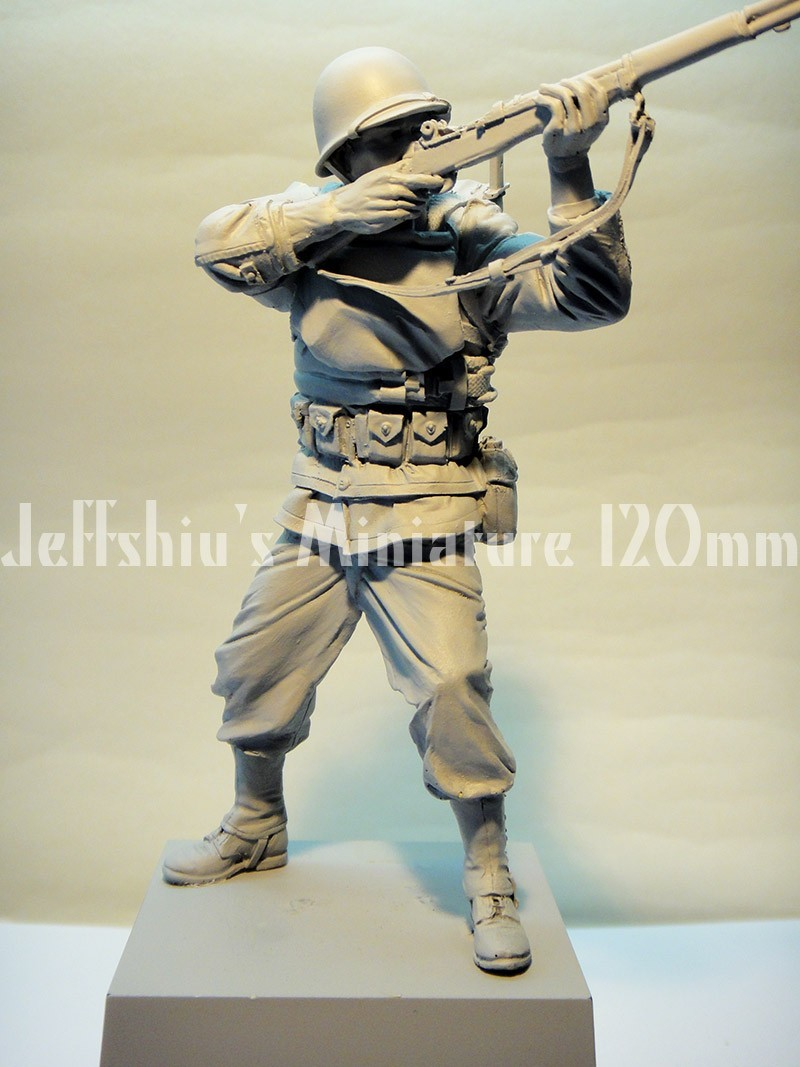 JEFF SHIU - Page 2 1334-entry-2-1631777713