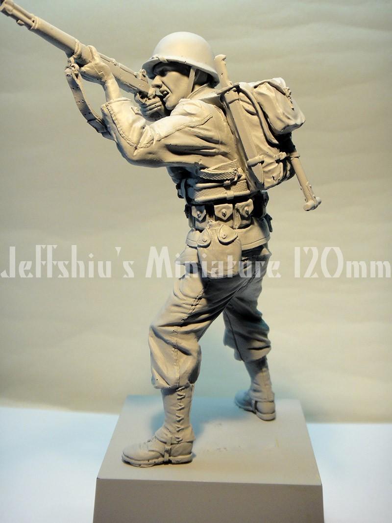 JEFF SHIU - Page 2 1334-entry-4-1631777713